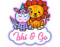 Ishi & Go