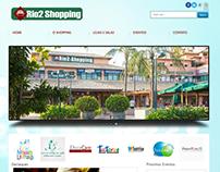 Rio2Shopping