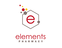 Elements Pharmacy