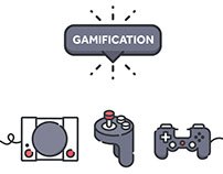 Gamification & the Future of Education