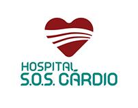 (Hospital SOS cardio) Santé marketing em Saúde