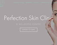 Perfection Skin Clinic