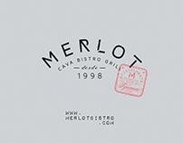 Merlot