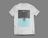 T Shirt Retail