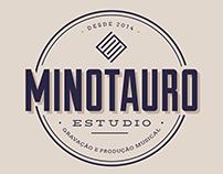 Minotauro Estúdio