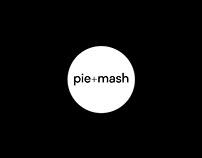 pie+mash