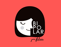 Bipolar