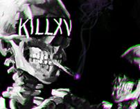 KILLXV