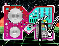 MTV_Logo_PlayingAround