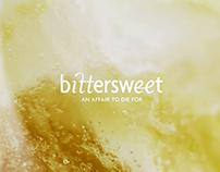 Opening Title Bittersweet