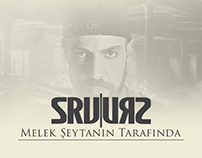 SRV|URZ - MELEK SEYTANIN TARAFINDA