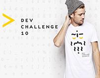 We_Challenge