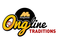 Magnum 4D CNY 2016   ONGline Traditions
