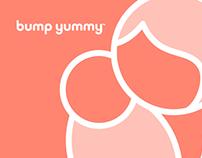 Bump Yummy