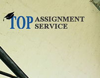 Assignment Writers with Quality Help