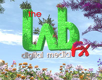 The Lab fx growing