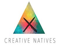 Creative Natives