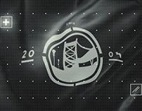 2one5 // Logo Identity