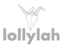 Lollylah Identity System