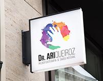 Dr. Ari Queiroz