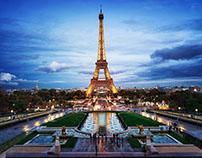 Vietnam Visa for French - How to get Vietnam Visa