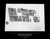 CB_TALLER DE CIUDAD 2_ PREEXISTENCIAS_201710