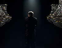 RAI // Sogno e son desto / Pronmo & Teaser