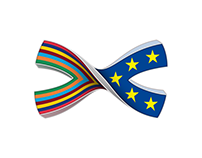 Logo - Unity Express