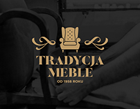 Tradycja Meble