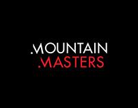 MOUNTAIN MASTERS