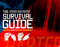 SURVIVAL GUIDE  (The updated & revised Guide)