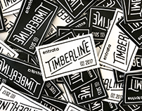 TIMBERLINE 2017