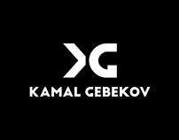 Kamal Gebekov photo