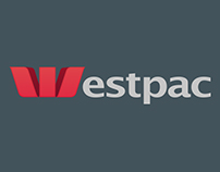 Westpac — The future of working