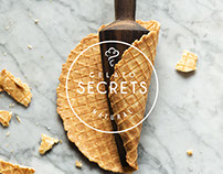 Gelato Secrets