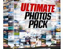Ultimate Photos Pack review pro-$15900 bonuses (free)
