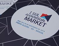 Sul Audiovisual Market