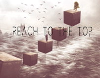 Reach-To-the-Top