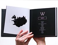 Iceland | Photobook