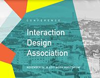 Interaction Design Association