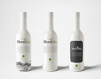 Monteida
