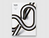 Toumba Magazine