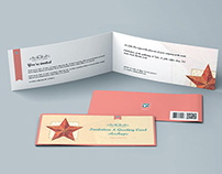 myGreeting Card Mock-up v10