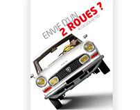 Concept • Peugeot France