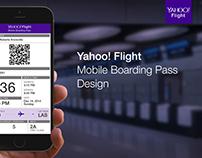 Yahoo! Flight