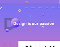 Dailey Design