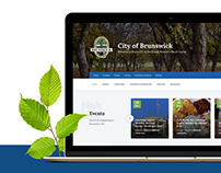 Brunswick, Missouri Website