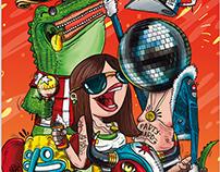 Mallpocket Magazine Ed.41 Gozadera