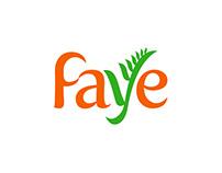 Faye cosmetics