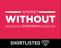 Shotlisted - DIA Future 17 - Internet without borders